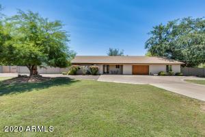 7145 W ACOMA Drive, Peoria, AZ 85381