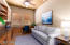 Office-Den-3RD Bedroom