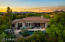 Close to Golfing & Major Trailheads for Hiking, Trail Riding, and Biking