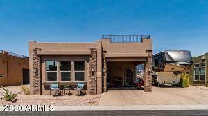 6601 E US Highway 60, 722, Gold Canyon, AZ 85118