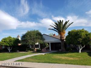 1866 E LOCKWOOD Street, Mesa, AZ 85203