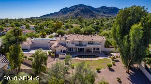 5300 E VIA DEL CIELO, Paradise Valley, AZ 85253