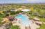Resort Style Pool!