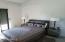 2255 N PLATEAU Drive, Flagstaff, AZ 86004