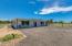 1605 E CALLE DE CABALLOS, Tempe, AZ 85284