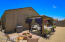 30928 W PICADILLY Road, Buckeye, AZ 85396
