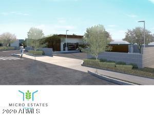 1495 S Rita Lane, Tempe, AZ 85281