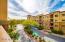 5450 E DEER VALLEY Drive, 3004, Phoenix, AZ 85054