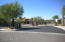 20750 N 87th Street, 1032, Scottsdale, AZ 85255