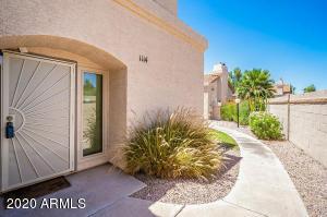 2019 W LEMON TREE Place, 1114, Chandler, AZ 85224