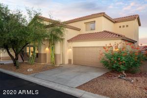 9535 E Kiva Lane, Gold Canyon, AZ 85118