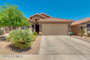 23855 N 73RD Street, WOW!, Scottsdale, AZ 85255