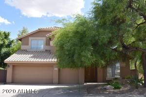 5123 W HARRISON Street, Chandler, AZ 85226
