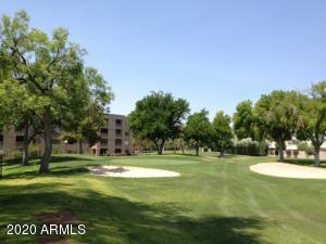 7870 E CAMELBACK Road E, 203, Scottsdale, AZ 85251
