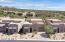 7259 E HIGH POINT Drive, Scottsdale, AZ 85266
