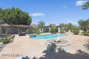3865 E LINCOLN Drive, Paradise Valley, AZ 85253