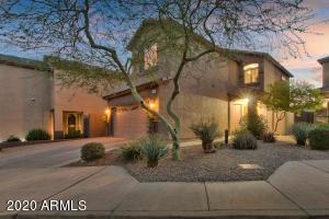 414 E REDWOOD Lane, Phoenix, AZ 85048