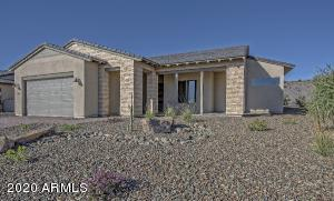 3866 Ridge Runner Way, Wickenburg, AZ 85390