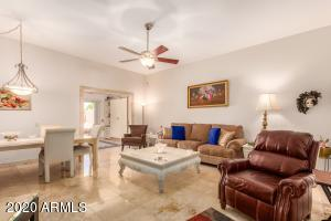 17459 N 105TH Avenue, Sun City, AZ 85373