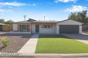 4510 N 31ST Street, Phoenix, AZ 85016