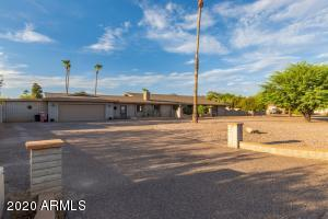 9716 E GARY Road, Scottsdale, AZ 85260