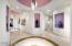 Gallery with Rotunda