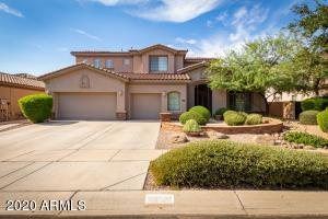 4480 E REINS Road, Gilbert, AZ 85297