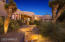 26459 N 111TH Way, Scottsdale, AZ 85255