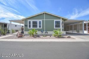 450 W SUNWEST Drive, 66, Casa Grande, AZ 85122