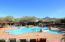 18094 N 98TH Way, Scottsdale, AZ 85255