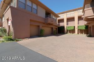 19777 N 76TH Street, 2247, Scottsdale, AZ 85255