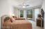 En-suite guest room 3