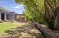 7447 S RITA Lane, Tempe, AZ 85283