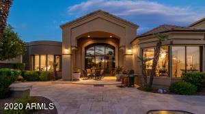 7878 E GAINEY RANCH Road, 22, Scottsdale, AZ 85258