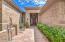 12731 N 114TH Street, Scottsdale, AZ 85259