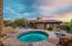 10282 E JOY RANCH Road, Scottsdale, AZ 85262
