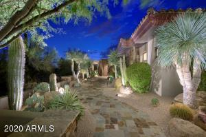 10040 E HAPPY VALLEY Road, 71, Scottsdale, AZ 85255
