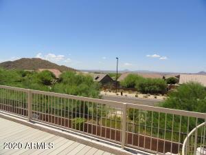 3820 N BARRON, Mesa, AZ 85207