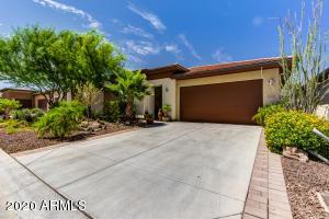 13152 W LONE TREE Trail, Peoria, AZ 85383