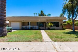 1837 W VIRGINIA Avenue, Phoenix, AZ 85007