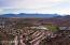 1670 E DESERT WILLOW Drive, Phoenix, AZ 85048