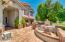 1503 N ORLANDO Street, Mesa, AZ 85205