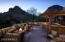 Fabulous Desert Highlands Private Club Patio