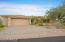 10040 E HAPPY VALLEY Road, 2022, Scottsdale, AZ 85255