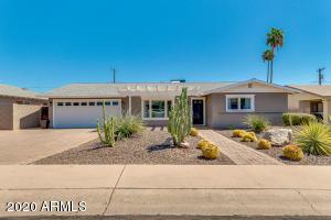 6426 E SHERIDAN Street, Scottsdale, AZ 85257