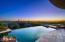 42342 N 109TH Place, Scottsdale, AZ 85262