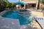 28439 N 46TH Place, Cave Creek, AZ 85331