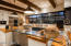 Fun Follows Function! A kitchen to die for!