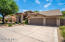 8923 E PALM TREE Drive, Scottsdale, AZ 85255
