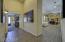 19074 N 94TH Place, Scottsdale, AZ 85255